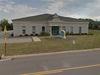 955 Congress Park Drive, Dayton, OH, 45459