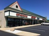 2418 Esquire Drive, Dayton, OH, 45431