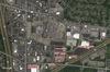 8300 Lyons Ridge Drive, Dayton, OH, 45458