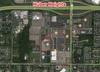 7650 Waynetowne Blvd, Dayton, OH, 45424