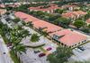 7721-7751 N Military Trail, Palm Beach Gardens, FL, 33410