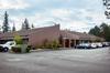 1800 136th Place NE, Bellevue, WA, 98005