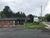 573 Merrimon Ave, Asheville, NC, 28804