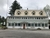 2965 Route 30, Speculator, NY, 12164