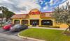9716 Pines Blvd. , Pembroke Pines, FL, 33024