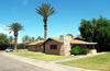 Priest, Tempe, AZ, 85281-5233