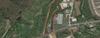 4900 Ball Ground, Ball Ground, GA, 30107