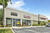 10075 Yamato Road, Boca Raton, FL, 33498