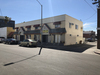 14502 Friar Street , Van Nuys, CA, 91411