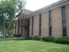 1817 W. Stadium Blvd, Ann Arbor, MI, 48103