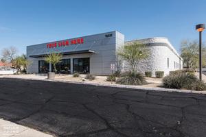 16635 N 43rd Ave, Phoenix, AZ, 85063