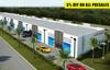 NE Industrial Blvd , Jensen Beach, FL, 34957