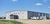 5083 146th Ave NW, Williston, ND, 58801