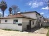 1514 Mt. Vernon Ave., Bakersfield, CA, 93306