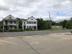 178 Ontario Street , Cohoes , NY, 12047