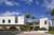 14591 Newport Avenue, Tustin, CA, 92780