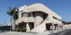 15892 Pasadena Avenue, Tustin, CA, 92780