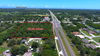 Selvitz Rd. & W. Midway Road, Port St. Lucie, FL, 34952