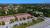 1815 Kanner Hwy, Stuart, FL, 34994