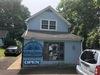 5743 Route 202, Doylestown, PA, 18901