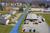 3373 Springfield Pike, Normalville, PA, 15469