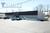 1623 Penn Ave, Hollsopple, PA, 15935