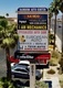 2051 South Rainbow Boulevard,  Las Vegas, NV, 89146