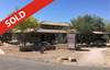 6021 S Kings Ranch Rd, Gold Canyon , AZ, 85118