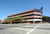 901 W. Civic Center Dr , Santa Ana, CA, 92703