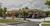 4730 W State Road 46, Sanford, FL, 32771