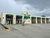 1915 Murrell Rd, Rockledge, FL, 32955