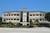 10570 S US Highway 1, Port Saint Lucie, FL, 34952