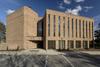 825 Victors Way, Ann Arbor, MI, 48108