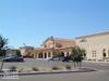5656 S Power Rd, Gilbert, AZ, 85295