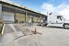 5101 Powerline Rd, Fort Lauderdale, FL, 33309