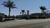 2828 East Foothill Blvd., Suite 203, Pasadena, CA, 91107