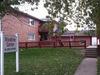 3008 N Woodbine Terrace, Peoria, IL, 61604