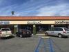 445 East Orange Grove Boulevard, Pasadena, CA, 91104