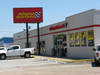 1108-1128 W Division St, Arlington, TX, 76012