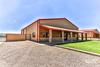 804 E CR 7300 (114th Street), Lubbock, TX, 79404