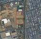 457 Coors Blvd. NW, Albuquerque, NM, 87121