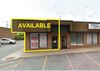 13811 Cicero Ave, Crestwood , IL, 60445