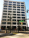 305 Michigan Avenue, Detroit, MI, 48226