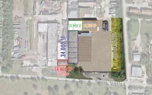 1450 Bell Avenue , Fort Pierce , FL, 34982