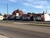 1803-1827 Ford Ave, Wyandotte, MI, 48192