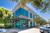 9930 Research Drive, Irvine, CA, 92618