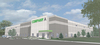 Orchard 88 Business Park, Aurora, IL, 60506
