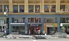 337 Kearny Street, San Francisco, CA, 94108