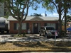 621 Palmetto Ave, Melbourne, FL, 32901