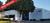 6085 King Drive, Unit 102, Ventura, CA, 93003